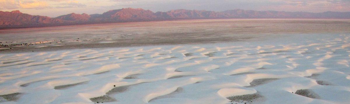 white-sands-12860132