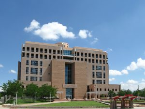 United_States_Courthouse_Albuquerque_New_Mexico