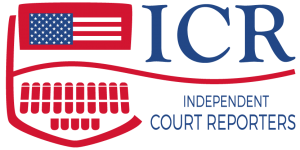 Independent Court Reporters New Mexico